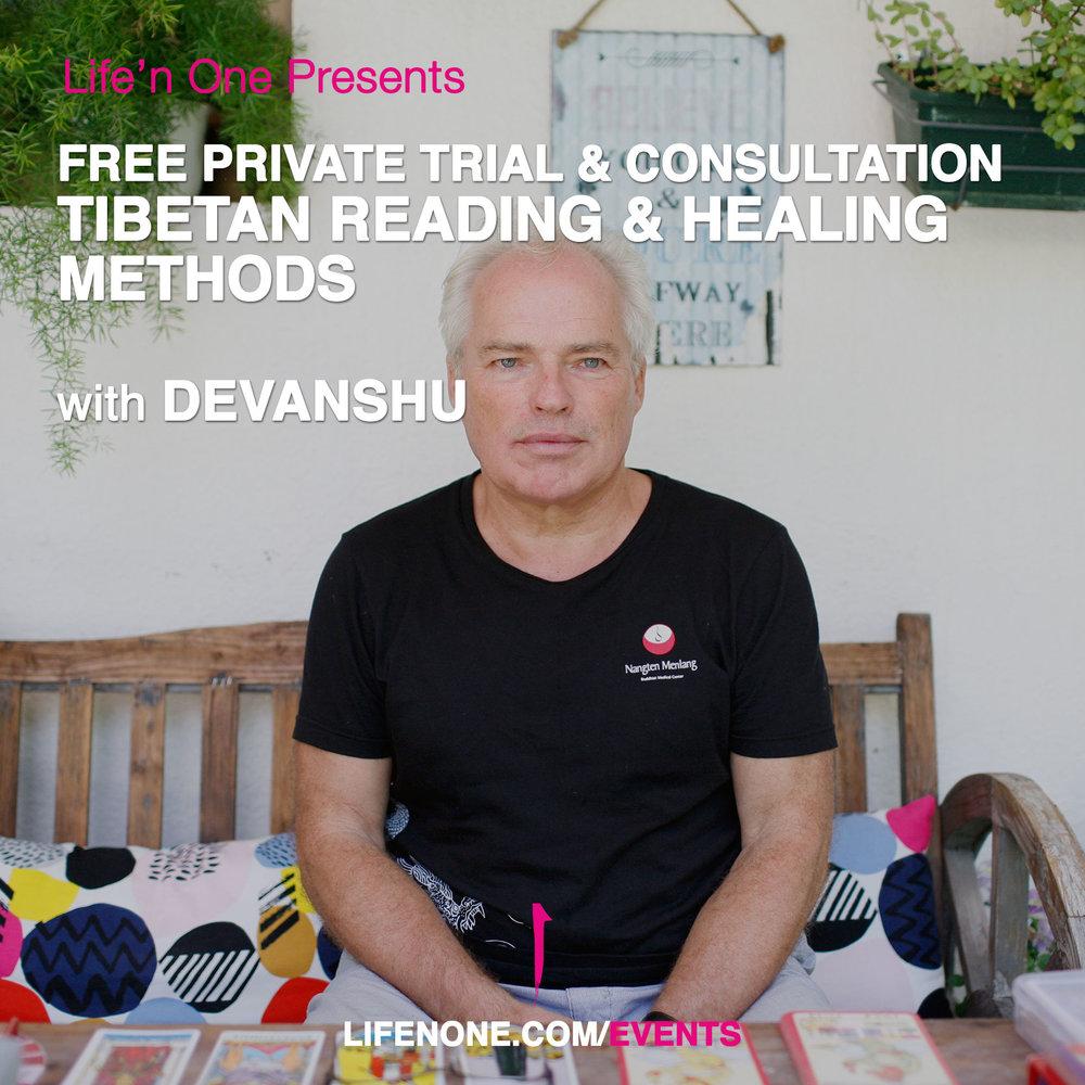 June18-Devnashu-TRIAL.jpg