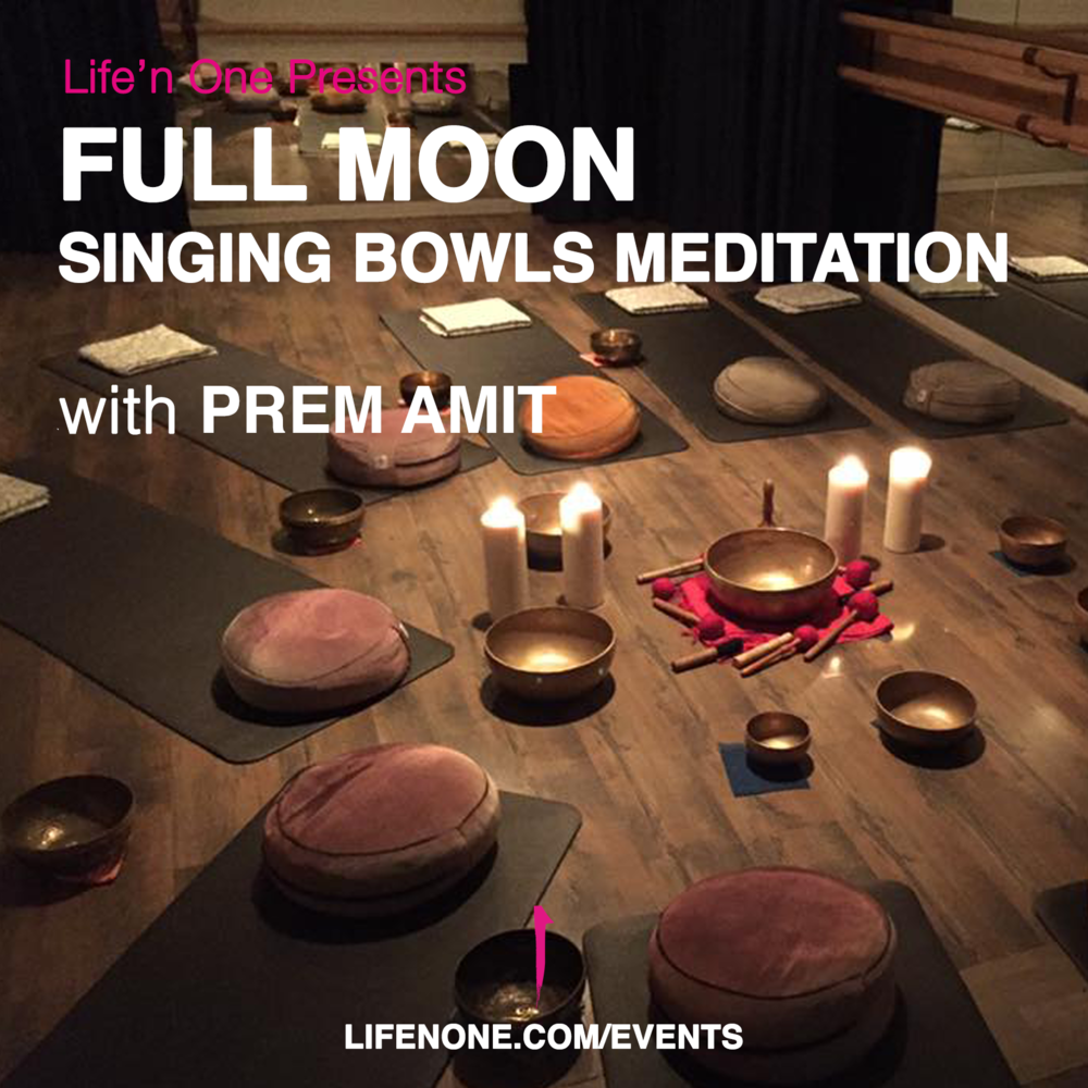 full-moon-singing-bowls-meditation