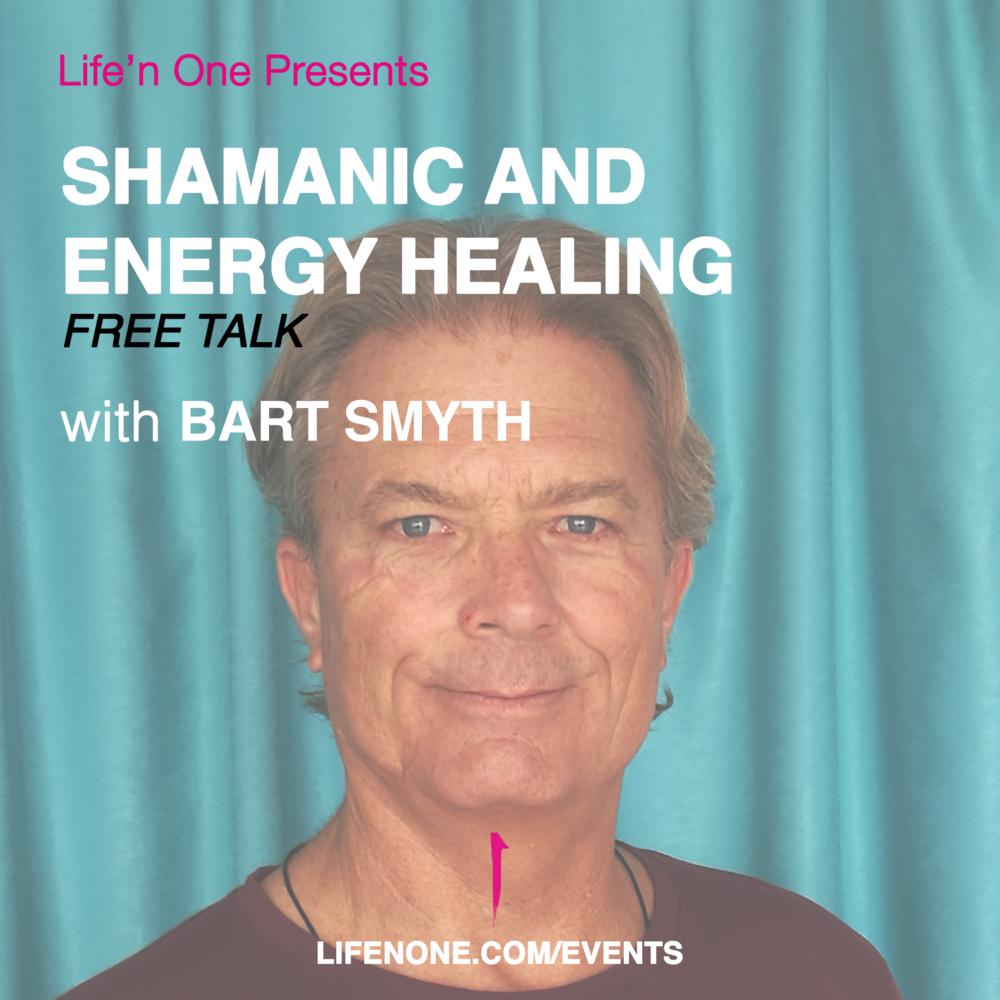 shamanic energy healing.jpg