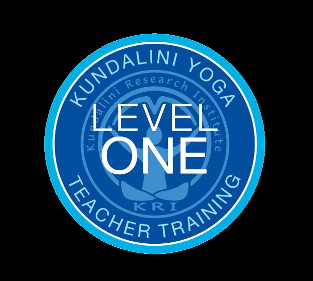 Kundalini Yoga Level One Teacher Training - KRI Dubai