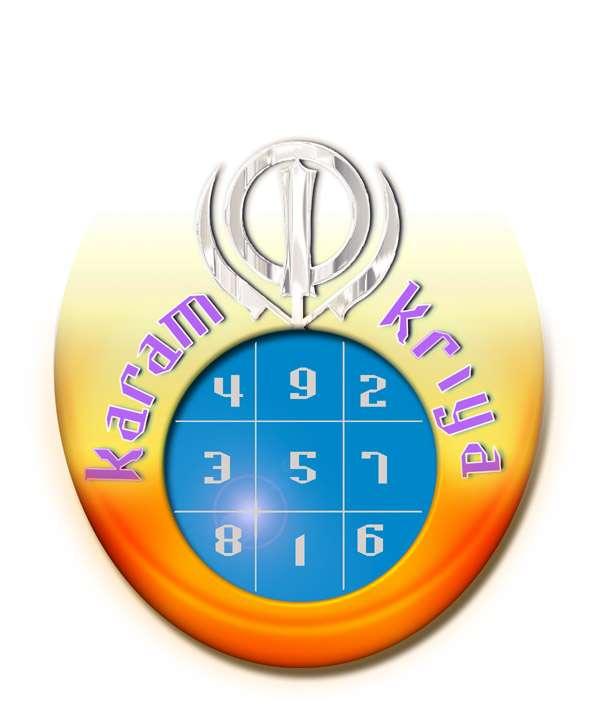 Karam Kriya International School of Kundalini Yoga & Applied Numerology