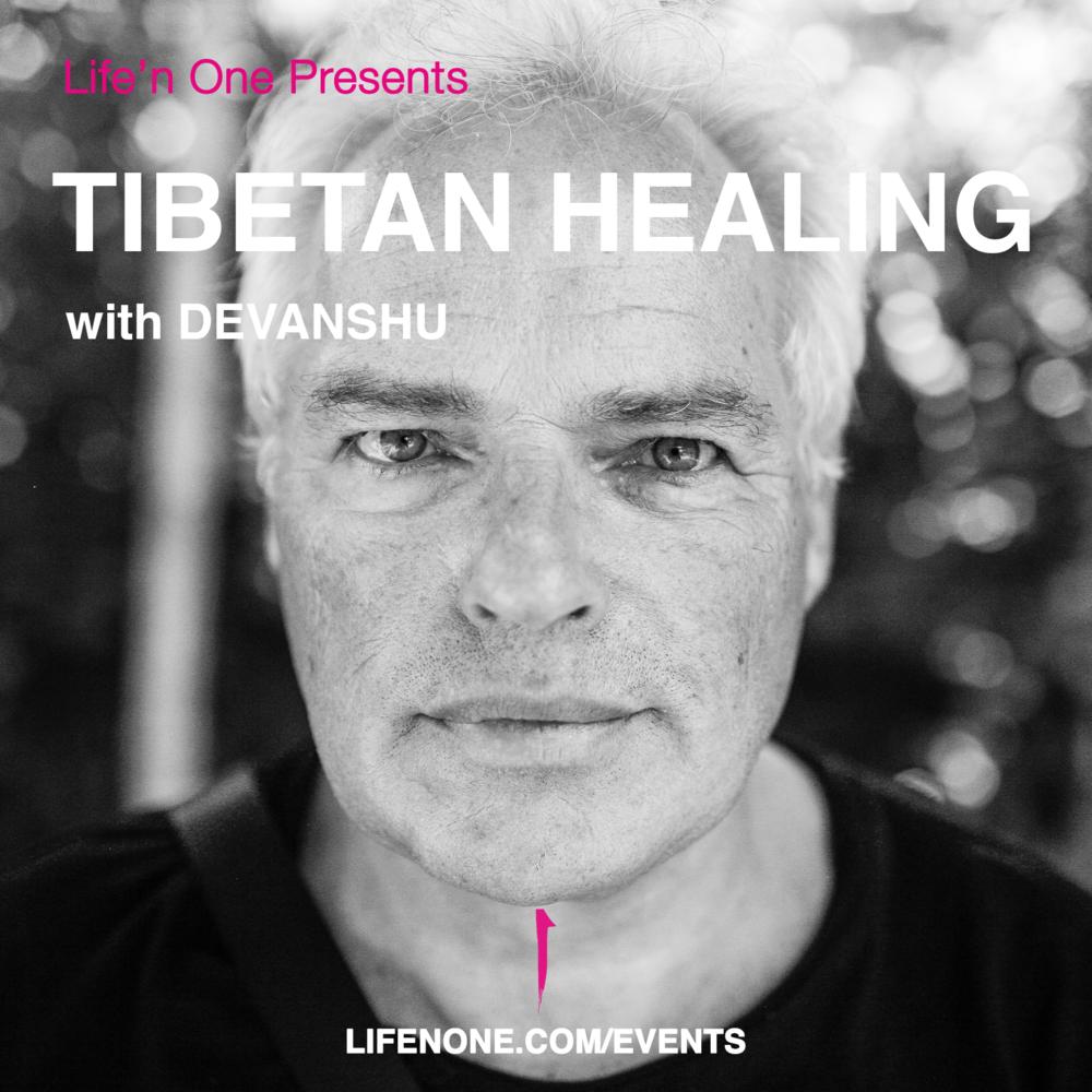 tibetanhealing