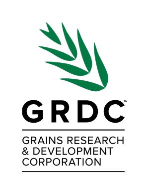 grdc-logo-vertical.png.png