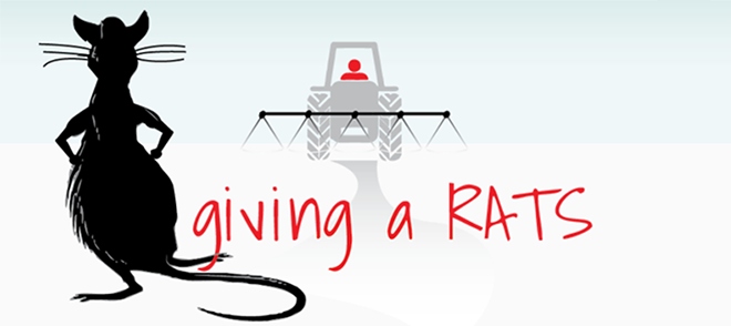 LOGO-Giving-a-Rats-660w.png