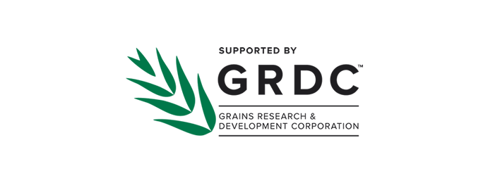GRDC-1.png