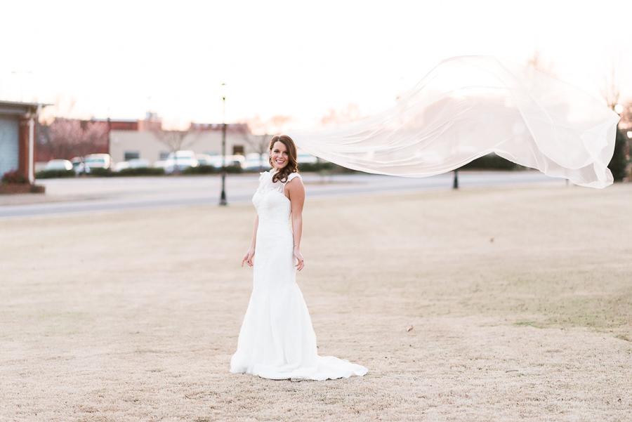 Markie Walden Photography