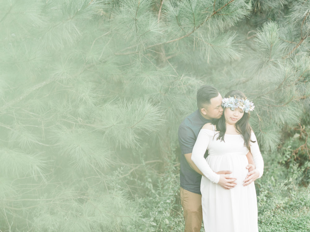 FAVORITES_Markie Walden Photography-3.jpg