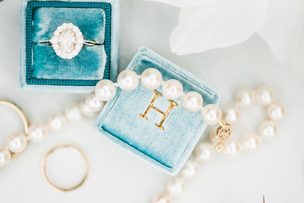 Wedding Collections - begin at $2300 and include a complimentary engagement session with every collection.Travel is available and destination weddings are always welcome!