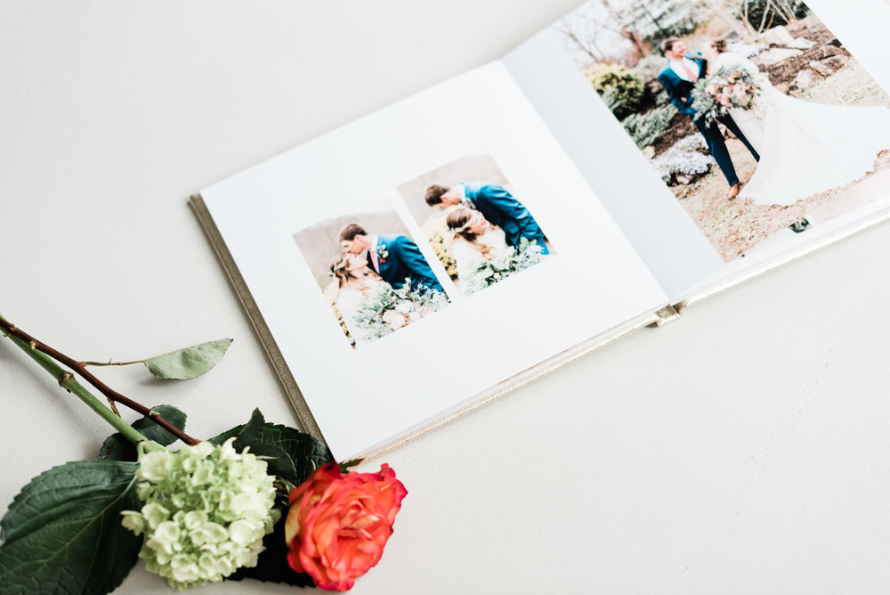 Album page-6.jpg