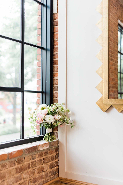 Hugenot Mill Greenville SC Wedding_Markie Walden Photography-2.jpg