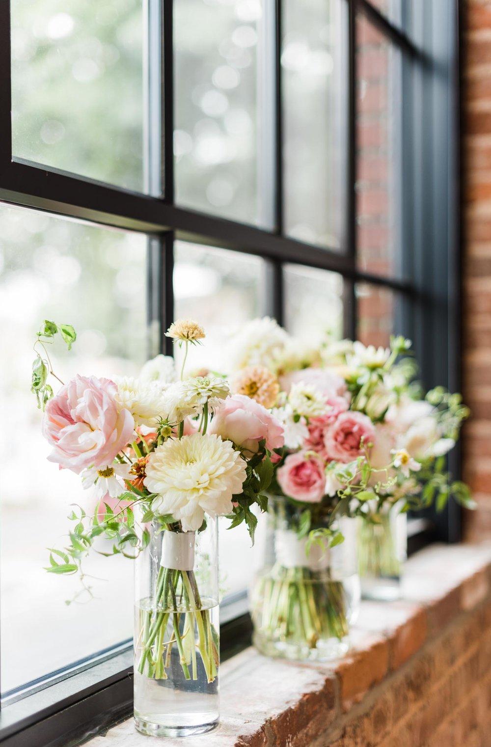 Hugenot Mill Greenville SC Wedding_Markie Walden Photography-4.jpg