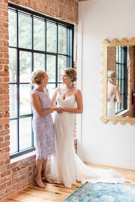 Hugenot Mill Greenville SC Wedding_Markie Walden Photography-10.jpg