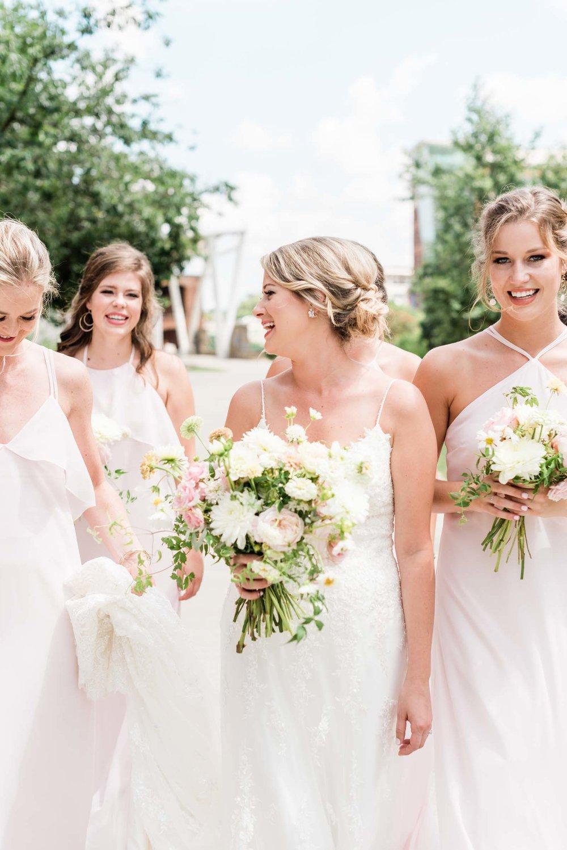 Hugenot Mill Greenville SC Wedding_Markie Walden Photography-14.jpg