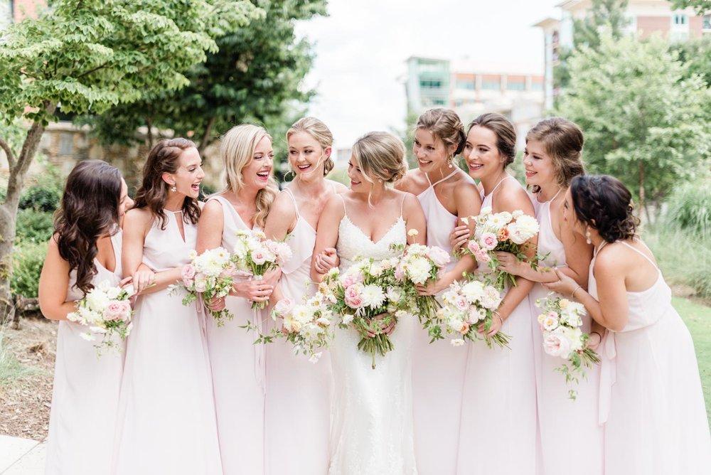 Hugenot Mill Greenville SC Wedding_Markie Walden Photography-16.jpg