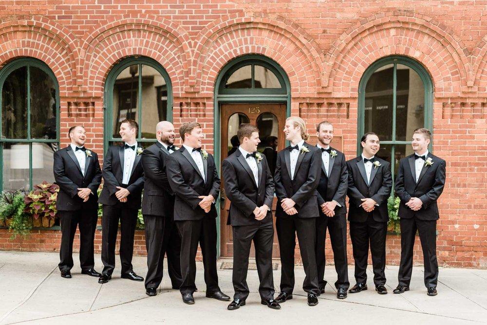 Hugenot Mill Greenville SC Wedding_Markie Walden Photography-18.jpg