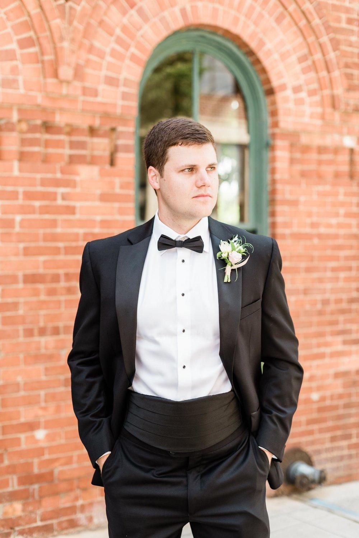 Hugenot Mill Greenville SC Wedding_Markie Walden Photography-19.jpg