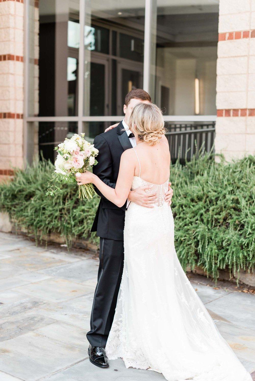 Hugenot Mill Greenville SC Wedding_Markie Walden Photography-22.jpg