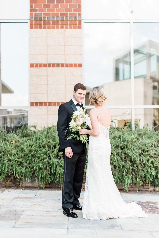 Hugenot Mill Greenville SC Wedding_Markie Walden Photography-23.jpg