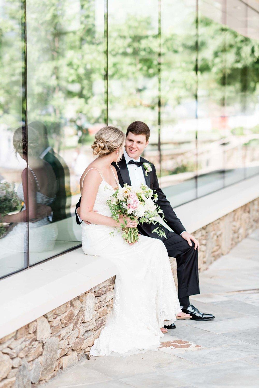 Hugenot Mill Greenville SC Wedding_Markie Walden Photography-31.jpg
