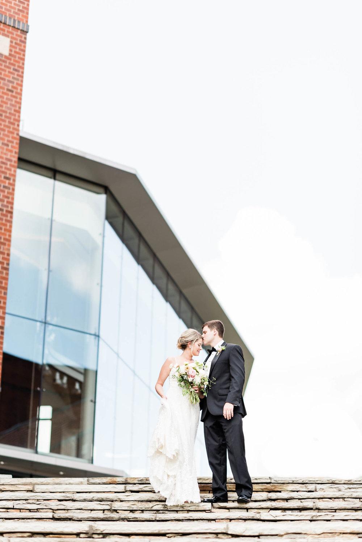 Hugenot Mill Greenville SC Wedding_Markie Walden Photography-33.jpg