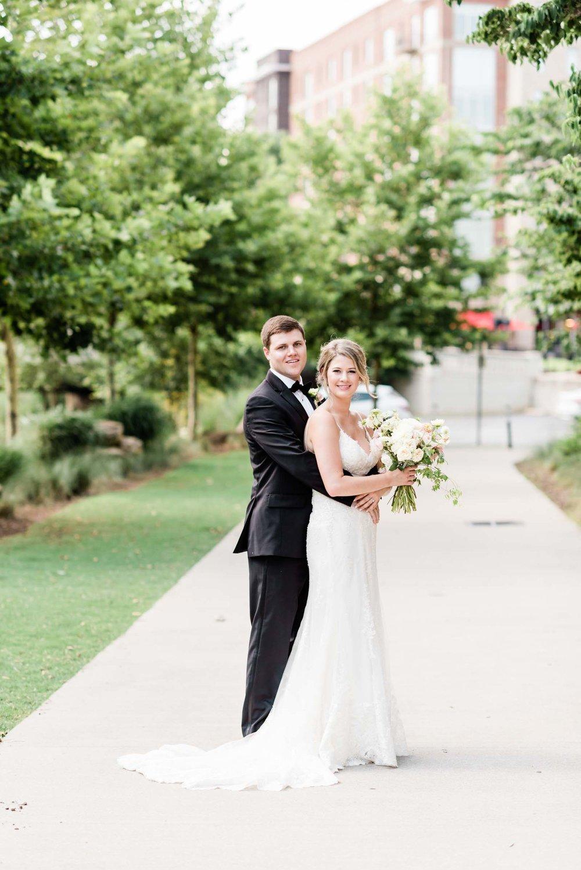 Hugenot Mill Greenville SC Wedding_Markie Walden Photography-37.jpg