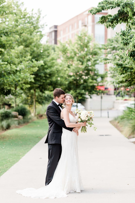 Hugenot Mill Greenville SC Wedding_Markie Walden Photography-38.jpg