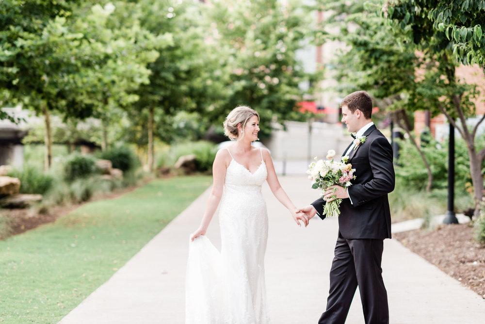 Hugenot Mill Greenville SC Wedding_Markie Walden Photography-42.jpg