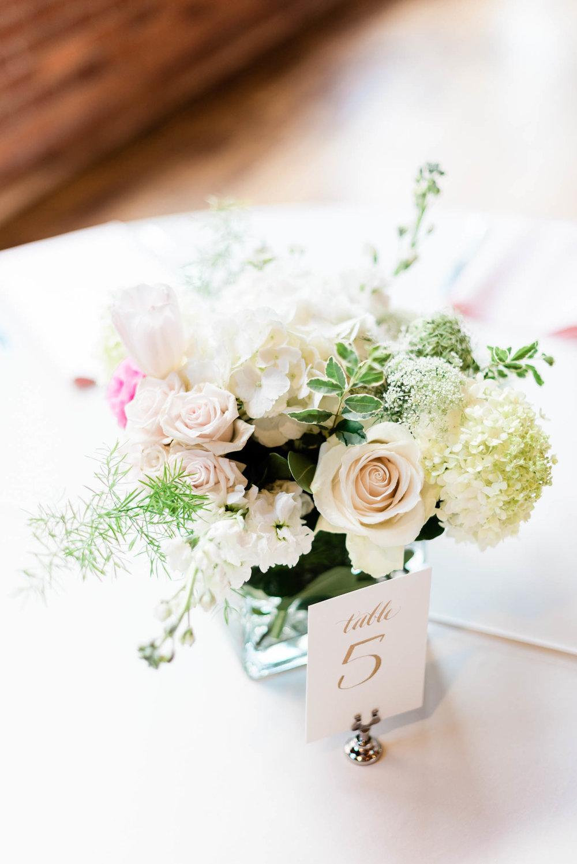 Hugenot Mill Greenville SC Wedding_Markie Walden Photography-44.jpg