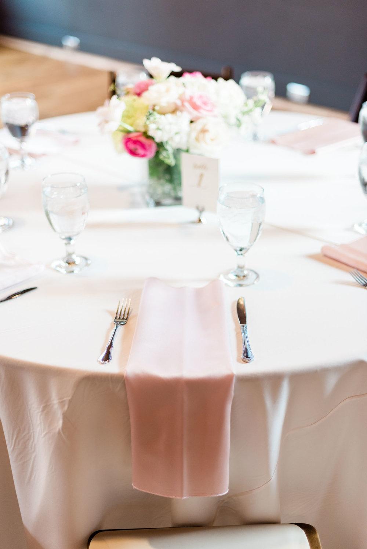 Hugenot Mill Greenville SC Wedding_Markie Walden Photography-45.jpg