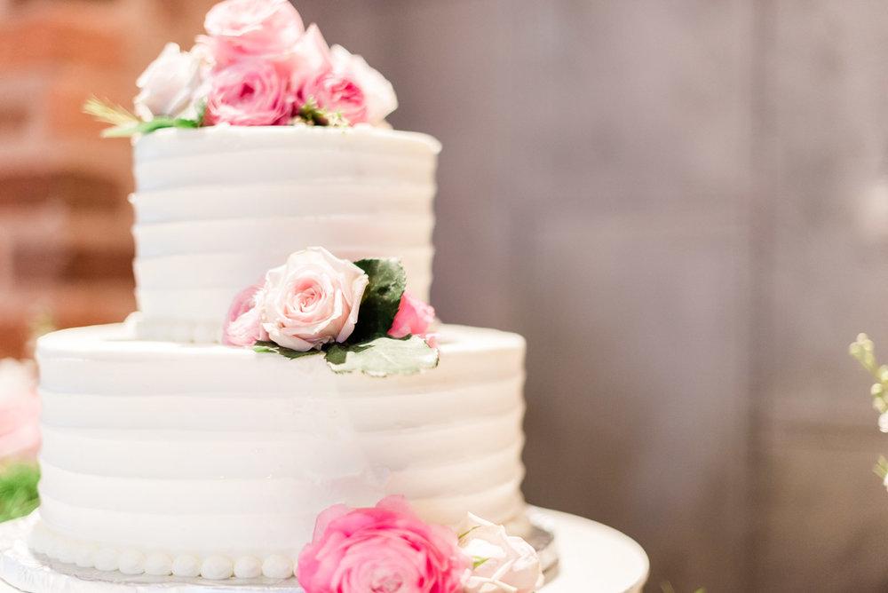 Hugenot Mill Greenville SC Wedding_Markie Walden Photography-51.jpg