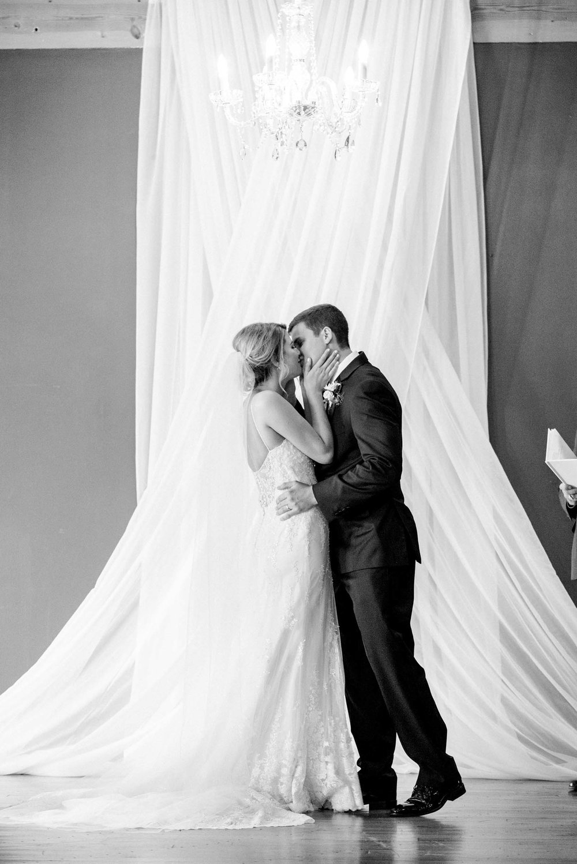 Hugenot Mill Greenville SC Wedding_Markie Walden Photography-52.jpg