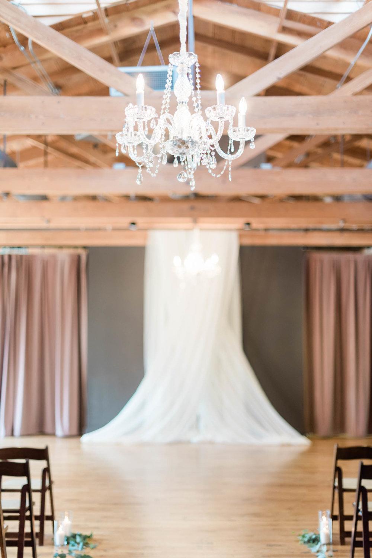 Hugenot Mill Greenville SC Wedding_Markie Walden Photography-56.jpg