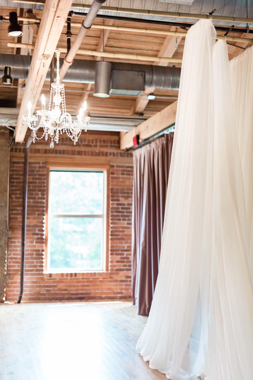 Hugenot Mill Greenville SC Wedding_Markie Walden Photography-57.jpg
