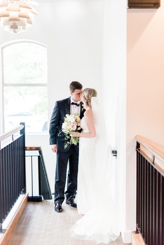Hugenot Mill Greenville SC Wedding_Markie Walden Photography-64.jpg