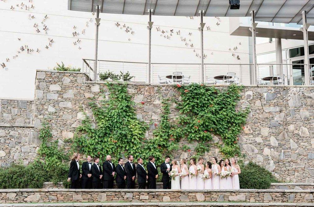 Hugenot Mill Greenville SC Wedding_Markie Walden Photography-67.jpg