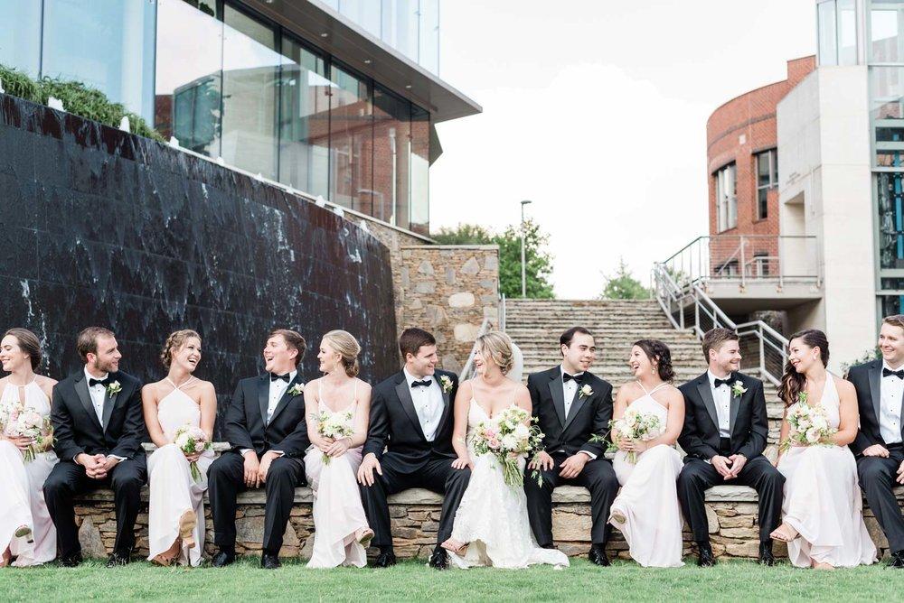 Hugenot Mill Greenville SC Wedding_Markie Walden Photography-68.jpg