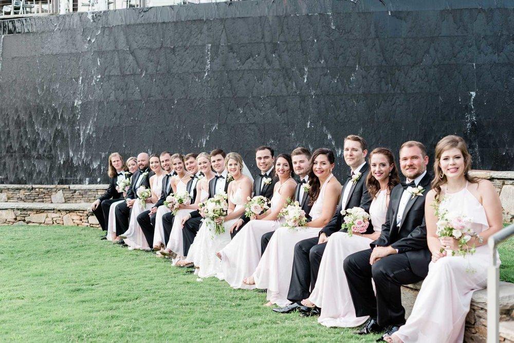 Hugenot Mill Greenville SC Wedding_Markie Walden Photography-69.jpg
