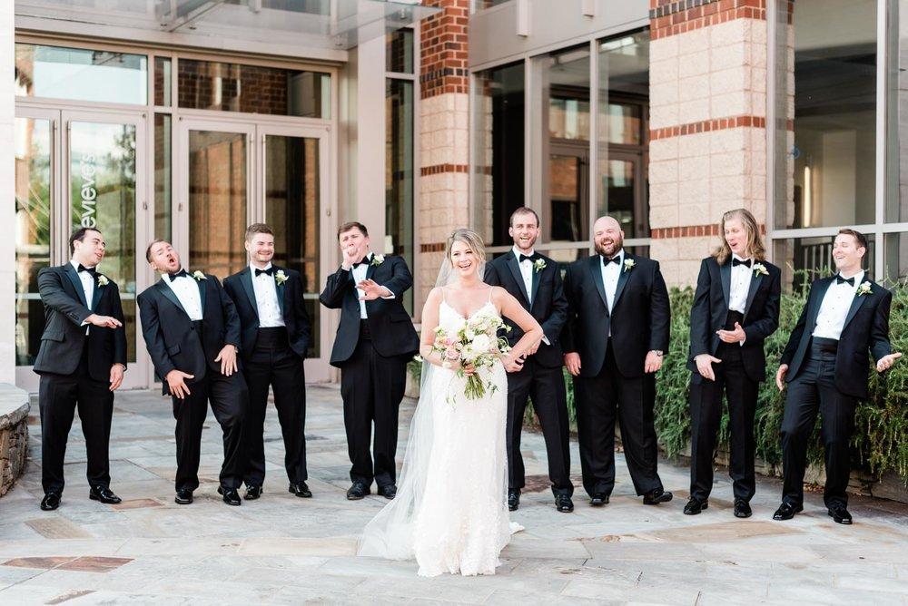 Hugenot Mill Greenville SC Wedding_Markie Walden Photography-70.jpg