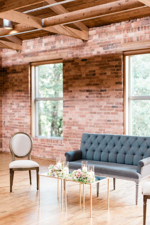 Hugenot Mill Greenville SC Wedding_Markie Walden Photography-73.jpg