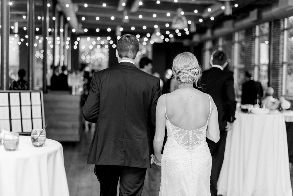 Hugenot Mill Greenville SC Wedding_Markie Walden Photography-84.jpg