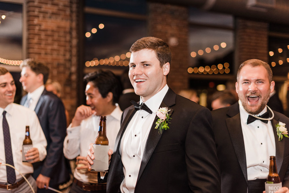 Hugenot Mill Greenville SC Wedding_Markie Walden Photography-85.jpg