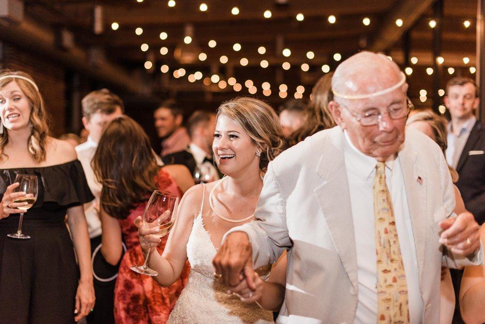 Hugenot Mill Greenville SC Wedding_Markie Walden Photography-87.jpg