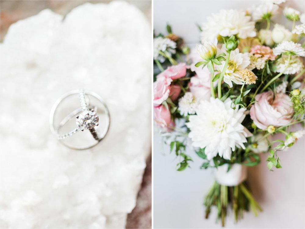 Hugenot Mill Greenville SC Wedding_Markie Walden Photography-91.jpg