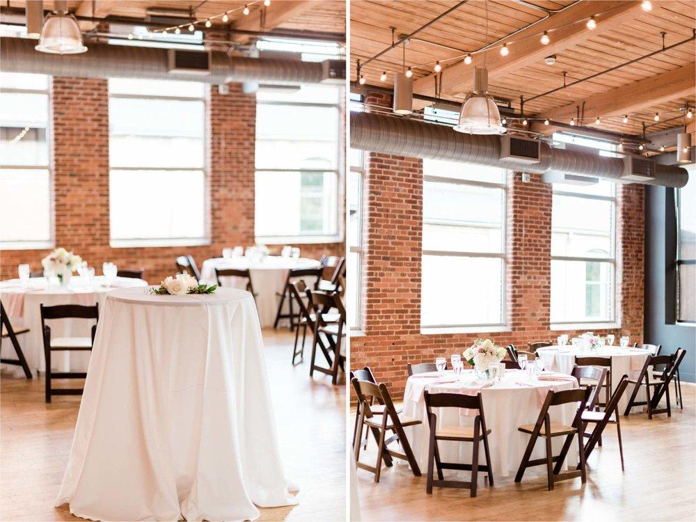 Hugenot Mill Greenville SC Wedding_Markie Walden Photography-97.jpg