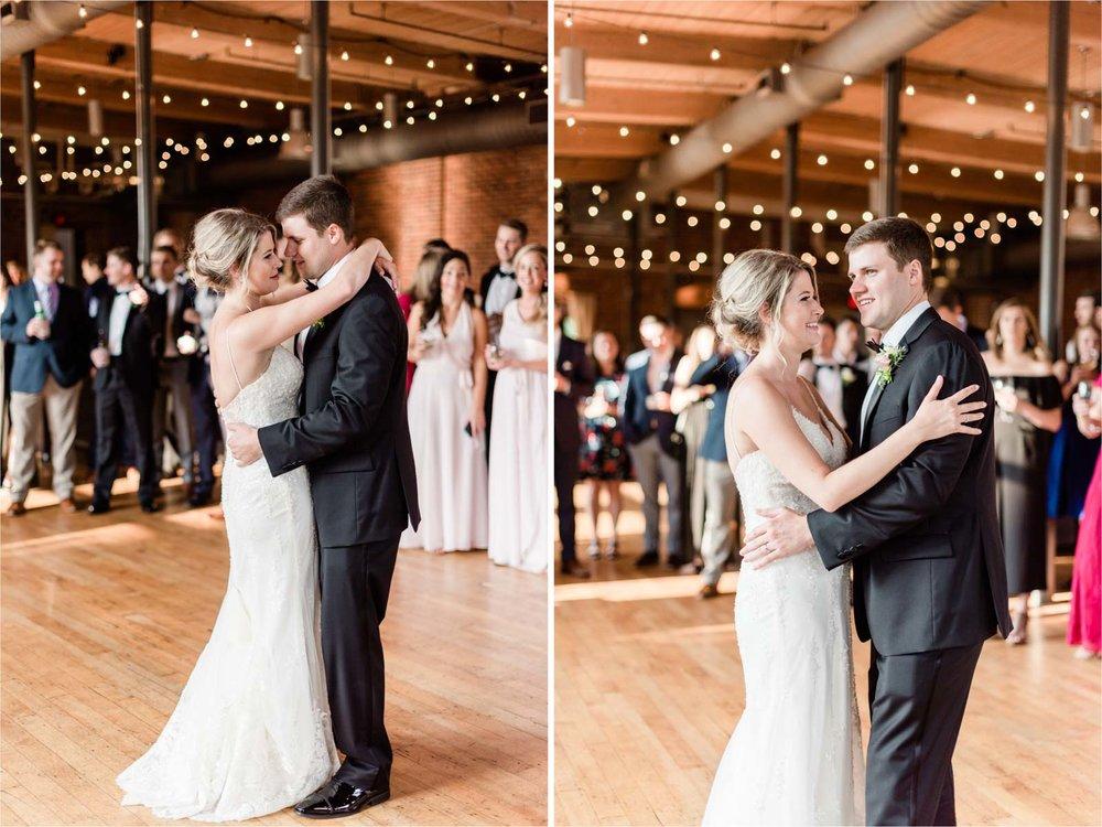 Hugenot Mill Greenville SC Wedding_Markie Walden Photography-100.jpg