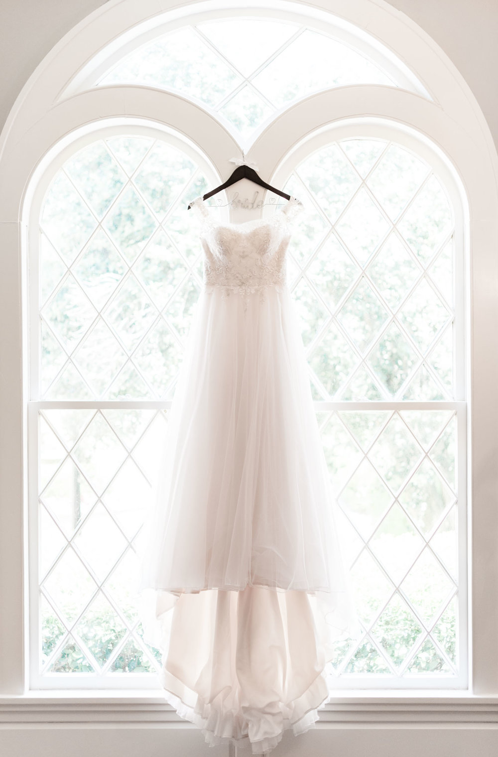 Markie_Walden_Bridal-Details-Why-They're-Important-9.jpg