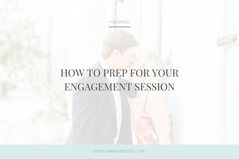 markiewaldenphotography-how-to-prep-for-your-engagement-session