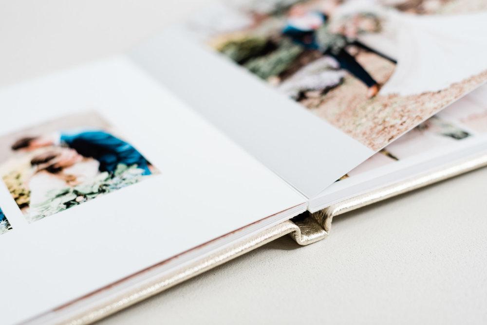 Album page-8.jpg