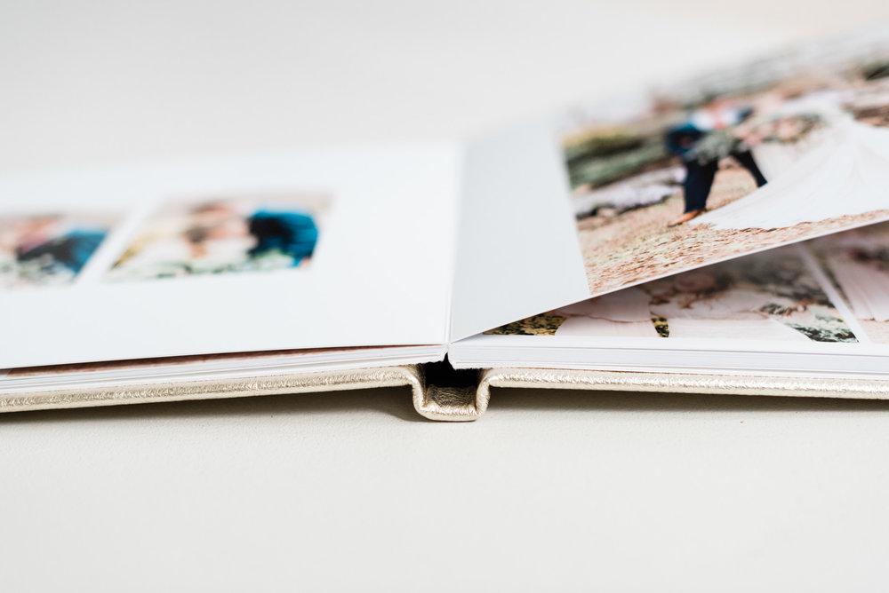 Album page-7.jpg