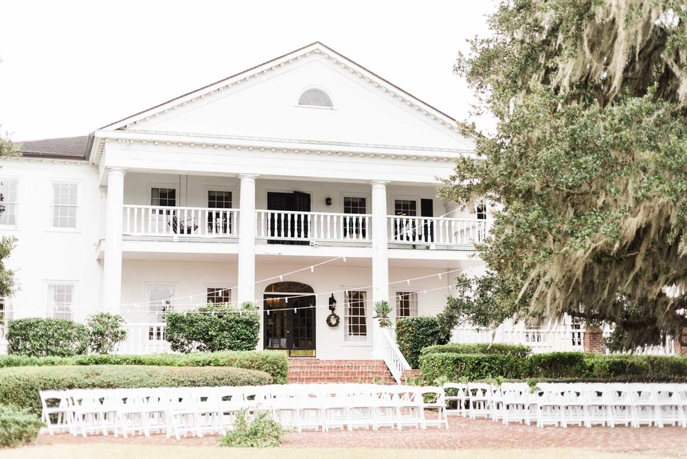 Wedding at Heritage Plantation in Pawley's Island_Markie Walden Photo-12.jpg